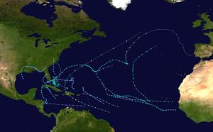 1987 Atlantic hurricane season summary map.png