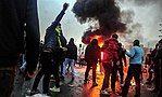 2019 Iranian fuel protests Fars News (1).jpg