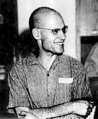 Alexander Grothendieck.jpg