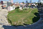 Amphitheatre of Durrës 01.jpg