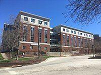 Buchtel College of Arts and Sciences.jpg