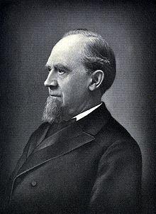 Charles Pratt.jpg