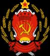 Coat of Arms of Mordovian ASSR.png