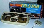 Ctelstar.jpg