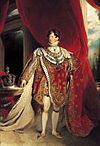 George IV 1821 color.jpg