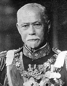 Gonbee Yamamoto later years cropped.jpg