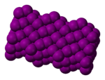 Iodine-crystal-3D-vdW.png
