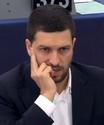 João Ferreira, European Parliament 14-03-2018 (cropped).png