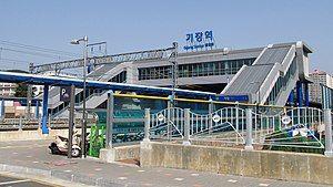 Korail-Donghae-line-K123-Gijang-station-entrance-20180331-101802.jpg