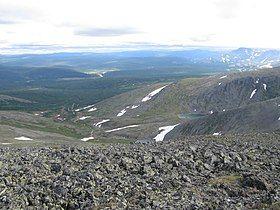 Landscape view in Circumpolar Urals.jpg