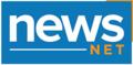 NewsNetLogo.png
