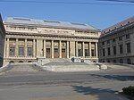 RO PH Ploiesti Palace of Culture.jpg