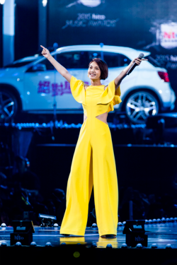 Rainie Yang 20150531.png