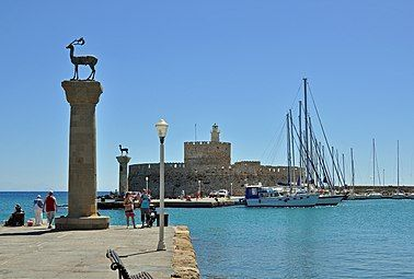 Rhodos Agios Nikolaos Fortress R06.jpg