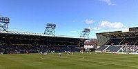 Rugby Park.jpg