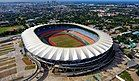 Tanzania National Main Stadium Aerial.jpg