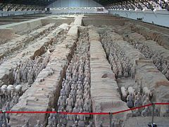 Terracotta army xian.jpg