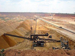Togo phosphates mining.jpg