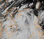 Typhoon Lewis jul 10 1993 1130Z.jpeg