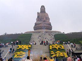 Xiqiaoshan2.jpg