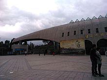 ZigongDinoMuseum1.jpg