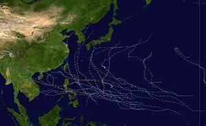 1987 Pacific typhoon season summary.jpg