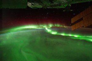File:Aurora Australis.ogv