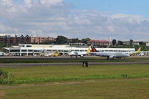 Davao Air Traffic.jpg