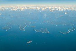 Discovery Islands 201807.jpg