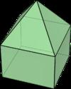 Elongated tetragonal pyramid.png