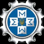 Emblem of the State Statistics Service of Ukraine.png