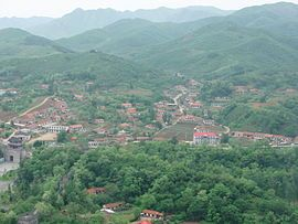 Farming Village outside Dandong, China.jpg