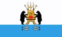 大诺夫哥罗德旗帜