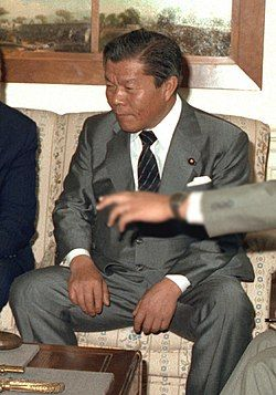 Ichiro Nakagawa ,19820623.jpg