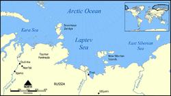 Laptev Sea map.png