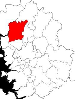 Map Paju-si.png
