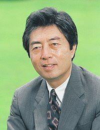 Morihiro Hosokawa 19930809.jpg