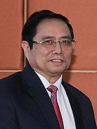 Mr. Pham Minh Chinh.jpg
