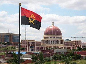 National Assembly Building (19898889148).jpg