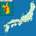 Old Japan Kawachi M.png
