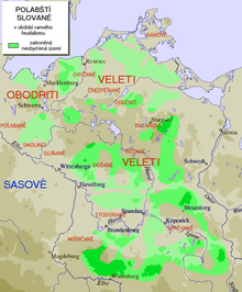 Polabian Slavs.png