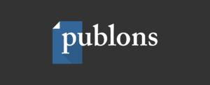 Publons logo.png