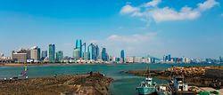 Qingdao picture.jpg