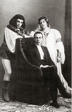 Rachmaninov Francesca da Rimini.jpg