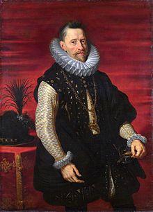 Rubens - arquiduquealbertoVII01.jpg