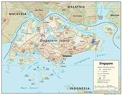 Singapore Physiography.jpg