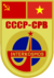 Soyuz37 patch.png