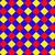Uniform tiling 44-t02.png