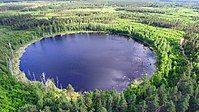 Озеро Смердячье.jpg