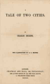 A Tale of Two Cities title page.png